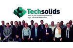 Techsolids